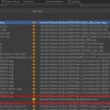 【Unity】Addressable Asset SystemでSoundManagerを書き直した。