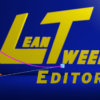 LeanTween Editor | Animation Tools | Unity Asset Store